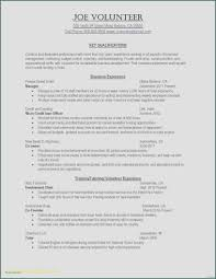 Retail Resume Examples 2019 - Titan.iso-consulting.co How To Write A Perfect Retail Resume Examples Included Job Sample Beautiful 30 Management Resume Of Sales Associate For Business Owner Elegant Image Sales Customer Service Representative Free Associate Samples Store Cover Letter Luxury Retail And Complete Guide 20 Best Manager Example Livecareer Letter Template Assistant New Account Velvet Jobs Writing Tips Genius