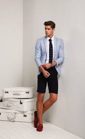 Men Summer Fashion Guy Preppy But Style 2015 Shoot Ideas Guys