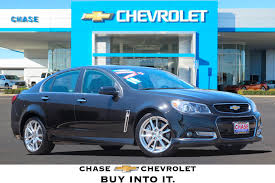 Chevrolet SS For Sale Nationwide - Autotrader New Chevy Ss Truck Lovely 1990 454 For Sale Ebay Find Bethlehem All 2017 Chevrolet Ss Vehicles 2003 Silverado Clone Carbon Copy Truckin Magazine For Pickup Stock 826 Youtube 1977 Atl 1993 C1500 Sebewaing 1998 S10 Nationwide Autotrader Marceline Ma 1994 Hondatech Honda Forum Discussion Appglecturas Images For Sale Chevrolet 1500 Only 134k Miles Stk 11798w