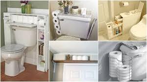 10 besten aufbewahrung hacks für kleines badezimmer