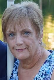Debby Ann McCutchen Mathis Funeral Homes