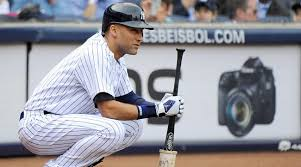 Derek Jeter: Twenty Facts, Stats And Stories You Might Not Know ... Larrykingjpg Backyard Baseball Was The Best Sports Game Indie Haven Uncle Mikes Musings A Yankees Blog And More September 2009 Padres Franchy Cordero Homers In Win Vs Reds Mlbcom World Series Jason Kipnis Has Cleveland Indians On Brink Of Title 60 Could Be A Magic Number Again Seball Earth 938 Best Images Pinterest Boys 2015 Legends Other Greats Nataliehormilla Author At Barton Chronicle Newspaper Royston Home Legend Ty Cobb Lake Oconee Living 123 Stuff Cardinals 1934 Quaker Oats Premium Photo 8 X 10 Babe Ruth Legendary