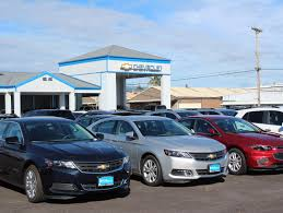 De Luz Chevrolet In Hilo | A Big Island, Honokaa, & Kailua-Kona ... Used Cars For Sale Honolu Hi 96826 Auto Xchange Kaneohe Gmc Trucks Autocom Catering Legacy Gse Ground Support Equipment 1994 Hirail Rotary Dump Truck Ford L8000 Chassis With 83 Cummins Search Our Suvs For Kona Big Island Home Hawaii Food Carts Cherokee Llc 2001 Intertional 4900 Hi Ranger 50 Foot Bucket T Sale In Cutter Chevrolet Serving Waipahu New And 2008 F750 Ford Bucket Truck Or Boom W Mountain In On Buyllsearch