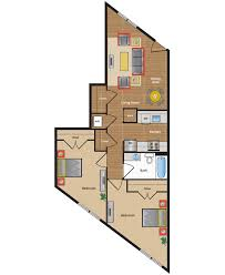 Metro Village Apartments Floor Plans & Pricing Watch This Tiny Studio Transform Into A Twobedroom Apartment One Two Three And Four Bedroom Apartments In Round Rock Terrific 2 Ideas 1 Sanford Me At Manor Interesting Floor Plans Pictures Design House Plan 28 Images For Rent Dallas Alta Strand Interior 25 Houseapartment Amazing Architecture New In Draper Utah Parc West