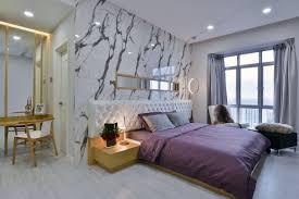 Split King Adjustable Bed Sheets by Bedroom Girls Bedding Sets Queen European Pillow Shams Lavender