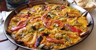 spanische tortilla kartoffelomelett rezept historie