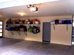 Sears Garage Storage Cabinets by Garage Design Clearheaded Garage Shelves Lowes Gladiator