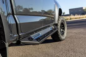 2015 GMC Canyon Aftermarket Truck Parts Now Available Ionic Automotive Running Boards And Nerf Bars Product Preview Buy Chevygmc 12500 Stealth Side Steps Steelcraft 5 Oval Bed Liner On Side Steps Results Youtube Romik Max 2016 Ford Ranger T6 Highlander Black Ebay Magnum Rt Brack Truck Rails Back Rack Off Road Bumpers Shop Aftermarket Custom Steelcraft Big Country Accsories