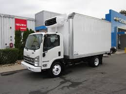 New | Liberty Isuzu Trucks Isuzu Commercial Trucks Vanguard Truck Centers Middle Georgia Freightliner Isuzu Ga Trucks Inc Uk Expands Dealer Network With Commercial Motors Freezer Truck 3 Ton For Sale Qatar Living Vehicles Low Cab Forward New 2018 Ftr Mhc Sales I0368861 Crew Cab 1214 Dry Box Stks1714 Truckmax 2005 Nqr 19 For Salepower Lift Gatelow Miles Frt Walkaround 2017 Nacv Youtube Wing Van 1146 6 Quezon City Inventory