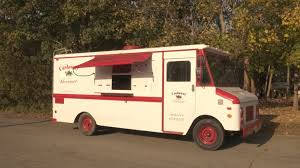 100 Food Trucks Ri Castaway Gourmet Providence Roaming Hunger