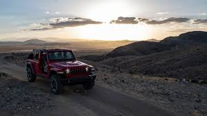 2018 Jeep Wrangler Rubicon: What We Learned Over 600 Hard Miles