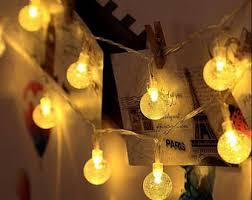 led light bulbs etsy