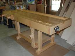 Quick Tips Relating To Woodworking Bench Cool Easy