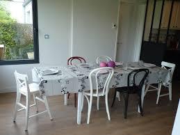 chaises rembourr es ma chaise bistrot thonet 18 landmade en bois fashion maman