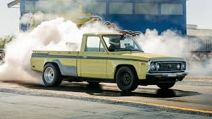 100 Truck Masters Az Roadkill Season 7 Episode 88 Mazdaratis Final RunSo Hot Its