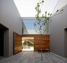 100 Frederico Valsassina Gallery Of House In Quinta Patino Arquitectos 2