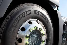 Michelin Rv Tires - Best Tire 2018 Goodyear Truck Tires Now At Loves Stops Tire Business The 21 Best Grip Tires Hot Rod Network Wikipedia Michelin Primacy Hp 22555r17 101w 225 55 17 2255517 Products 83 Hercules Reviews And Complaints Pissed Consumer Truck For Towing Heavy Loads Camper Flordelamarfilm Ltx At 2 Allterrain Discount Reports Semi Sale Resource Hcv Xzy3 1000 R20 Buy