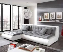 3 atemberaubend wohnzimmer grau weiß aviacia