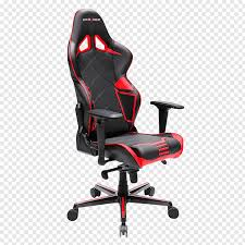 DXRacer Gaming Chair Office & Desk Chairs Seat, Chair Free ... Dxracer Office Chairs Ohfh00no Gaming Chair Racing Usa Formula Series Ohfd101nr Computer Ergonomic Design Swivel Tilt Recline Adjustable With Lock King Black Orange Ohks06no Drifting Ohdm61nwe Xiaomi Ergonomics Lounge Footrest Set Dxracer Recling Folding Rotating Lift Steal Authentic Dxracer Fniture Tables Office Chairs Ohks11ng Fnatic Shop Ohks06nb Online In Riyadh Ohfh08nb And Gcd02ns2 Amazoncouk Computers Chair Desk Seat Free Five Of The Best Bcgb Esports