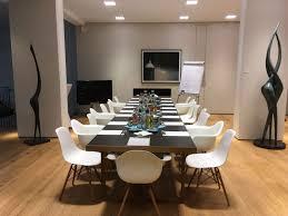 gienger küchen concept lounge 291 mieten in munich