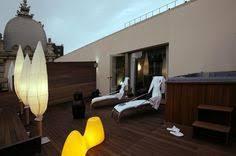 hotel barcelone avec dans la chambre hotel petit palace opera garden in barcelona hotels in barcelona