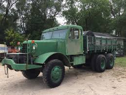 WWII Mack NO Truck For Sale - $7900.00 - Midwest Military Hobby Old Military Trucks For Sale Vehicles Pinterest Military Dump Truck 1967 Jeep Kaiser M51a2 Kosh M1070 Truck For Sale Auction Or Lease Pladelphia M52 5ton Tractors B And M Surplus Pin By Cars On All Trucks New Used Results 150 Best Canvas Hood Cover Wpl B24 116 Rc Wc54 Dodge Ambulance Midwest Hobby 6x6 The Nations Largest Army Med Heavy Trucks For Sale