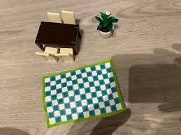 playmobil esszimmer günstig kaufen ebay