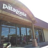 Patagonia Outlet Salt Lake City Sugar House 5 tips