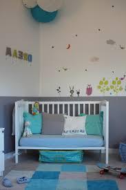 chambre bebe garcon bleu gris 38 unique design chambre bébé bleu et gris inspiration maison