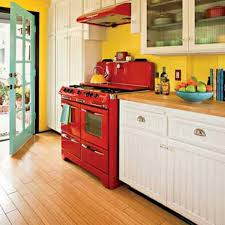 Kitchen Decoration Idea By Mark Lohman