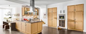amerikanische küche porta küchenwelt