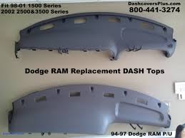 Luxury Dash Covers For Dodge Trucks - EasyPosters Hard Trifold Bed Cover For 092019 Dodge Ram 1500 Pickups Rough Dash Covers Custom Made Dashboards By Design Luxury Trucks Easyposters 9802 Installation Genos Garage Replace Install New Dash Repair Broken Cracked 1999 Buy 19982001 Replacement Dashboard Top Dashpad For Chevy Carviewsandreleasedatecom 22005 Kits Diy Trim Kit Dodge Ram Replacement Dash Boards A 1955 Bought Work And Rebuilt As A Brothers Tribute Sparkys Answers 2004 Chevrolet Silverado Removal Ebay