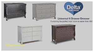 3 drawer dresser amazon corona solid pine 3 drawer chest