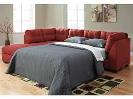 Rana Furniture Bedroom Sets by Rana Furniture Bedroom Sets Home Design Mannahatta Us