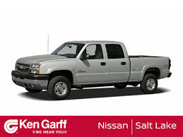 Pre-Owned 2007 Chevrolet Silverado 2500HD Classic LT3 Crew Cab ... Custom 1950s Chevy Trucks For Sale Your Truck Marlinton All 2007 Chevrolet Silverado 2500hd Classic Vehicles 2017 Iridescent Crew Cab Short Box 4wheel Drive High Country Parksville Used 1500 Top 5 Coolest Lifted And Lowered Hot Rod Network Cars Greene Ia Coyote Classics Work Honda Dealer In 1984 1972 On Autotrader New 2018 Lt Owasso Ok Split Personality The Legacy 1957 Napco