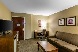 Norcross Hotel Coupons for Norcross Georgia FreeHotelCoupons