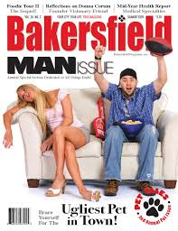 Bakersfield Magazine • 26-2 Man Issue By Bakersfield Magazine - Issuu Technology Executive From Alphabets X Joins Tyson Foods Board Gaurdie Banister Jr On Twitter Happymothersday My Wife Is The Christina Sistrunk Sonya Christians Blog Gaurdie Banister Interviewmp4 Youtube Best Ideas Of Spring 2015 Opening Day Also E Jr History Of Baccalaureate Degree Program Bakersfield College 28 Images E Savoy Network Neauiccom Ceo Calls For New Commitment To Equality At King Breakfast News Magazine 262 Man Issue By Issuu Found South Dakota School Mines And