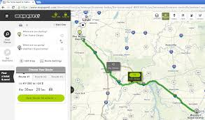 How Can We Help MapQuest For Mapquest Routing | Likeat.me Mapping News By Mapperz And Mapquest Routing Likeatme For Semi Trucks Google Maps Commercial Map Fleet Management Asset Tracking Solutions Mapquest For Of The New Jersey Turnpike Eastern Spur I95 Route Five Free And Mostly Iphone Navigation Apps Roadshow How Can We Help Ray Ban Driving Directions Usa Street Truck Best Car Amazoncom Appstore Android Yahoo