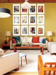 Stunning Loft Decorating Ideas At Living Room Prints Wall Jan P