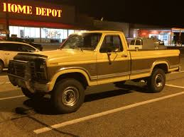 100 Ford Trucks Mudding Tires Vs Detroit Locker F150 Forum Community Of