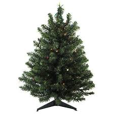 45 Pre Lit Christmas Tree by Best 25 Artificial Prelit Christmas Trees Ideas On Pinterest