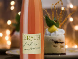 erath winery our wines dessert wines