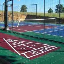 best 25 basketball court flooring ideas on basketball
