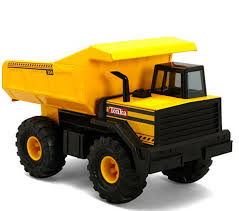100 Tonka Classic Dump Truck Mighty Only 1439 Free Store Pickup