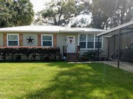 storage shed ocala real estate ocala fl homes for sale zillow