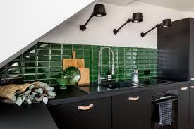 75 moderne küchen in l form ideen bilder april 2021