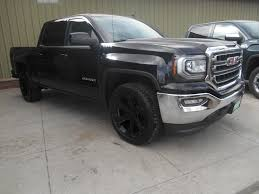 Gunnison - New GMC Sierra 1500 Vehicles For Sale