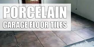 garage floor tiles archives garage floor coatings