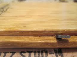 stylish nail down bamboo flooring strand bamboo nail down flooring