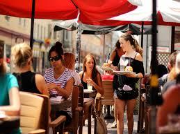 le de bureau le bureau de poste québec restaurants québec city borough of